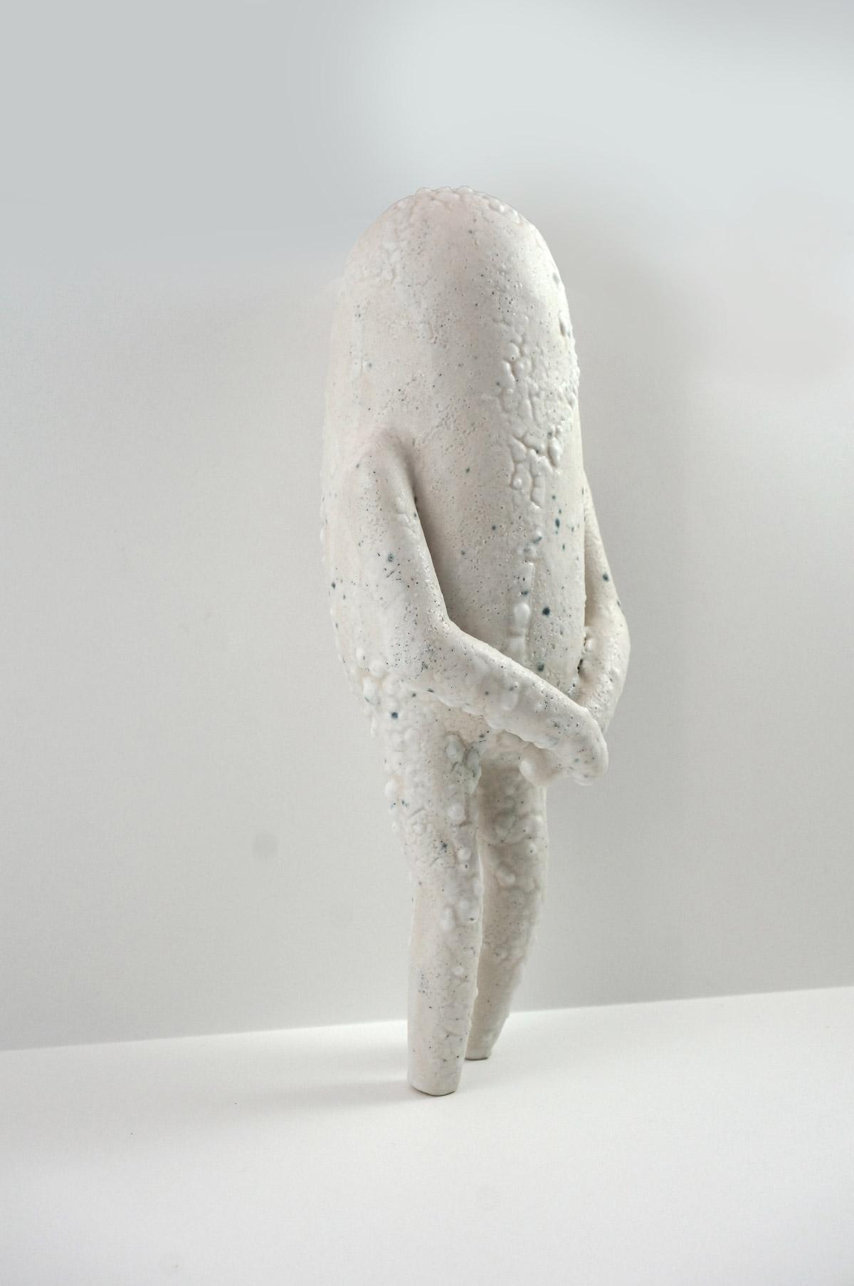 brendan-monroe-mammatus21