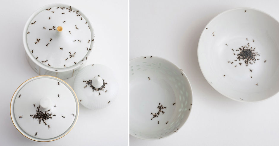 porcelain – BOOOOOOOM! – CREATE * INSPIRE * COMMUNITY * ART