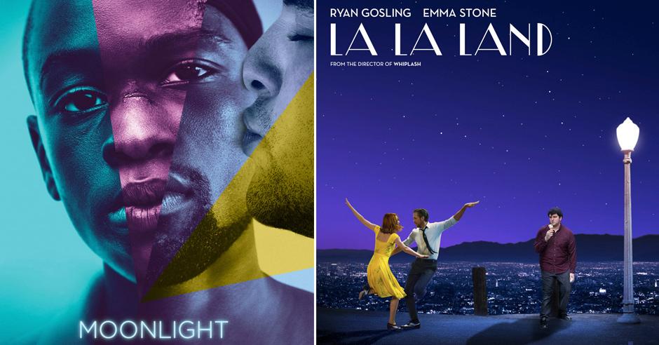 movie posters – BOOOOOOOM! – CREATE * INSPIRE * COMMUNITY