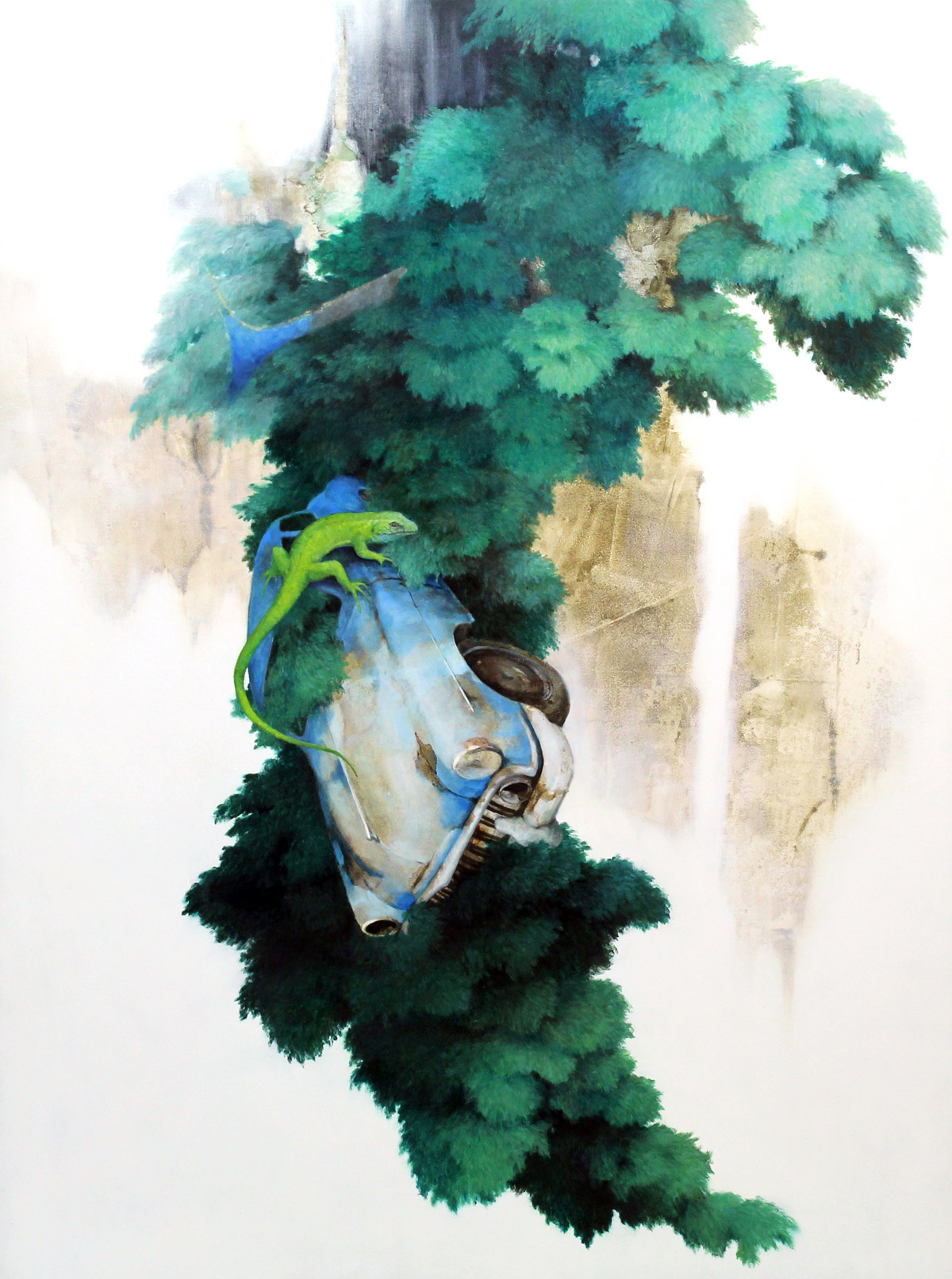 Artist Spotlight: Carlo Cane – BOOOOOOOM! – CREATE * INSPIRE * COMMUNITY * ART * DESIGN * MUSIC * FILM * PHOTO * PROJECTS
