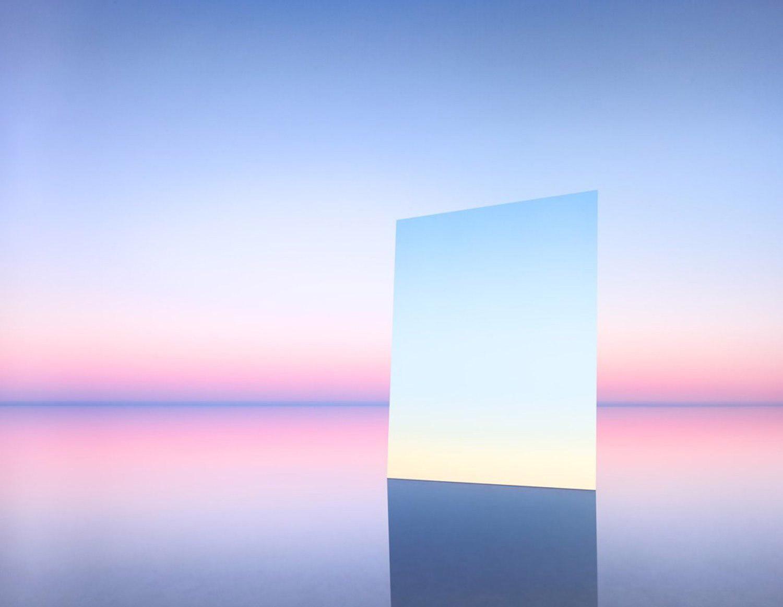 Dreamy Reflected Landscapes by Photographer Murray Fredericks – BOOOOOOOM! – CREATE * INSPIRE * COMMUNITY * ART * DESIGN * MUSIC * FILM * PHOTO * PROJECTS