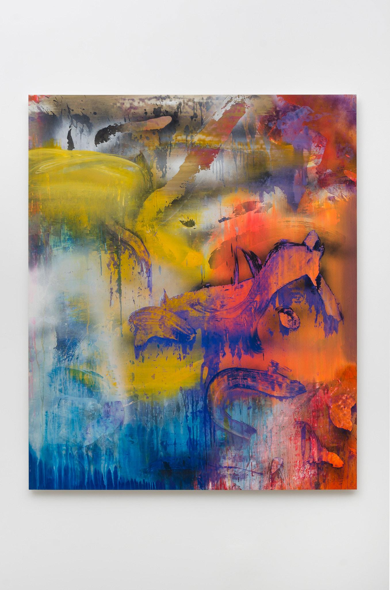 What Is True Art In Paintings