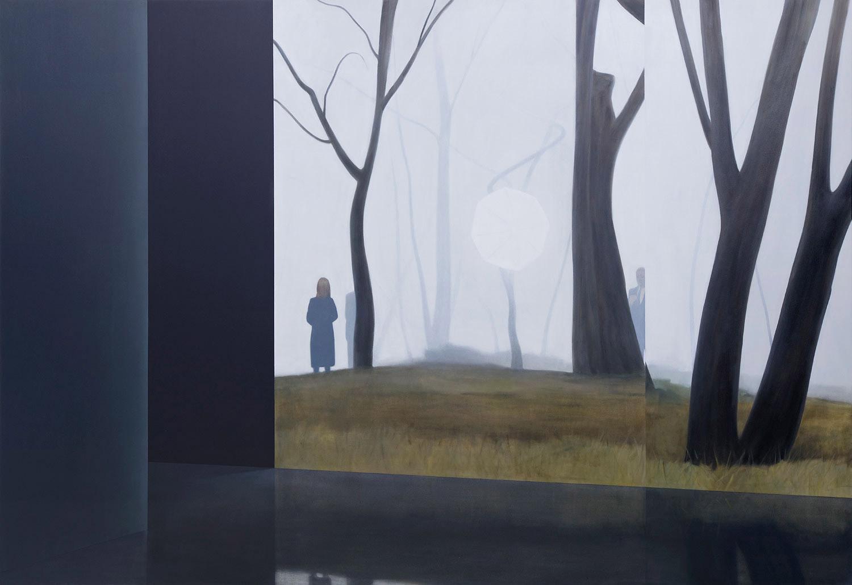 Artist Spotlight: Tim Eitel – BOOOOOOOM! – CREATE ...