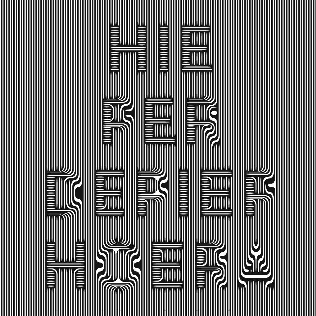 Designer Spotlight Hansje Van Halem Booooooom Create