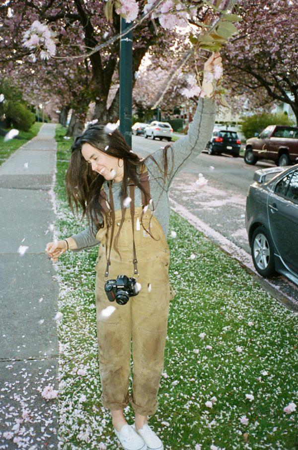 photographer alana paterson