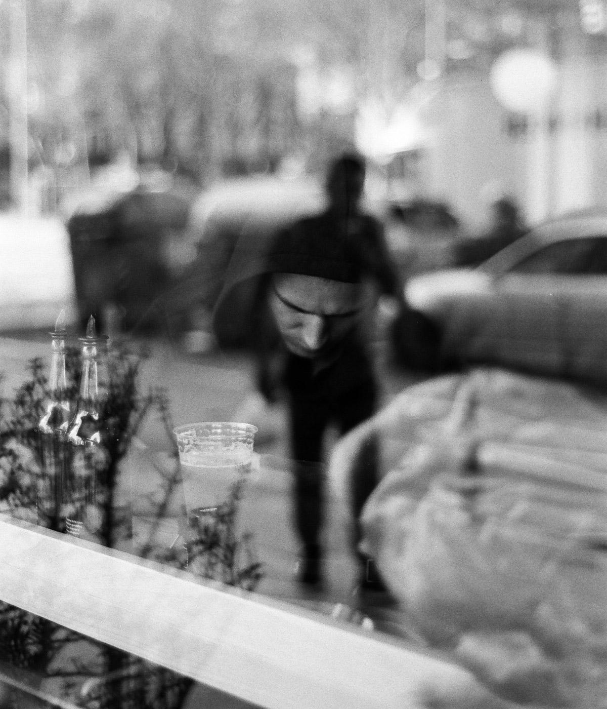 Yentl-Touboul-@yentlt-Portrait