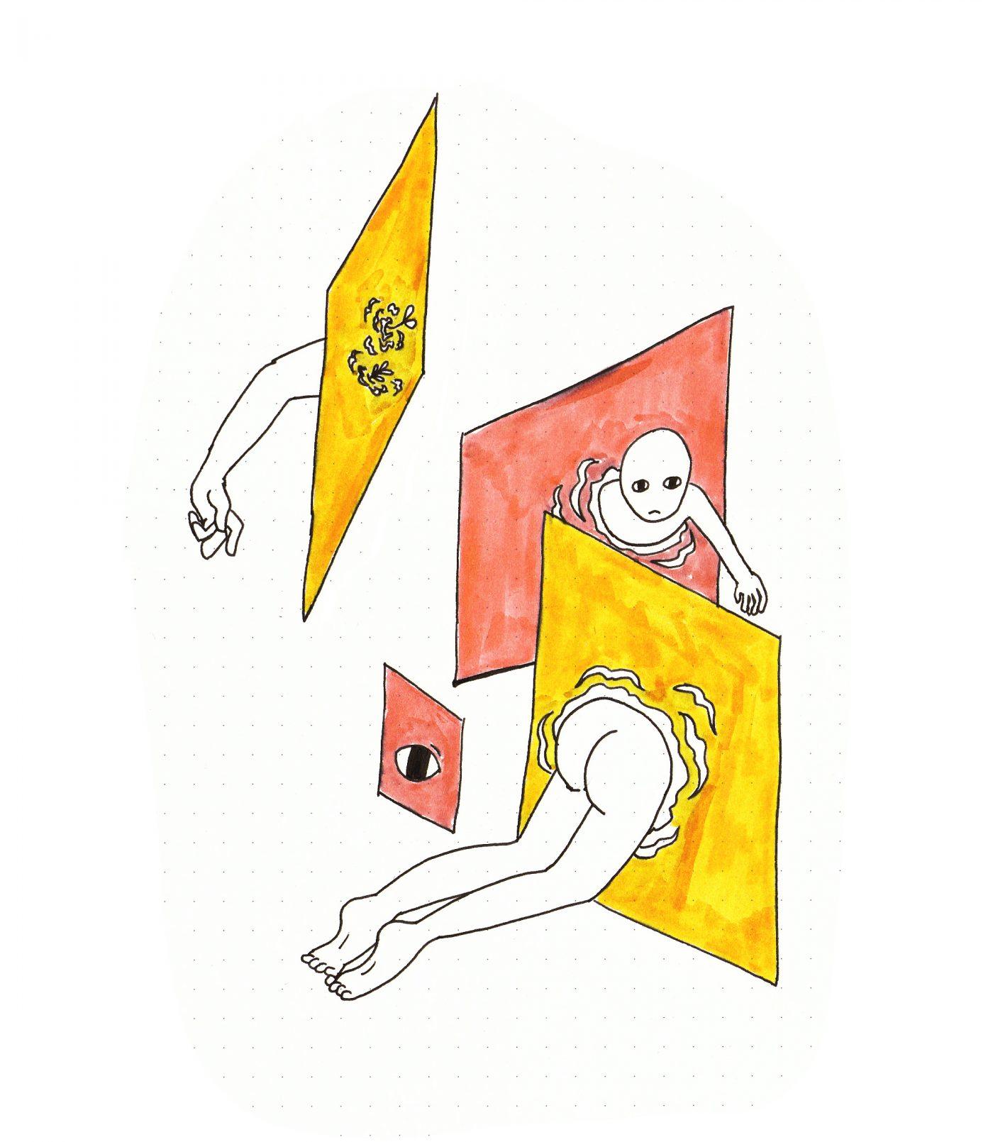 Nameless - Image 9 of 8