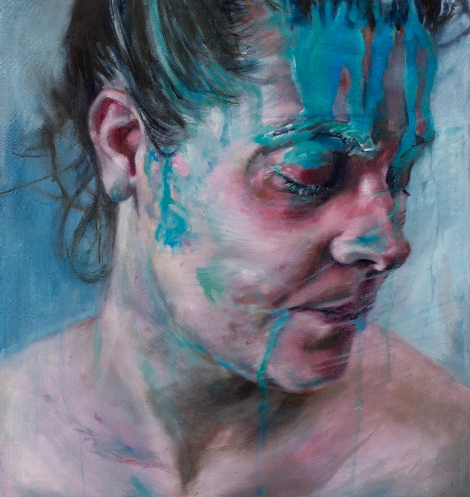 Artist Spotlight: Emma-Leone Palmer – BOOOOOOOM! – CREATE ...