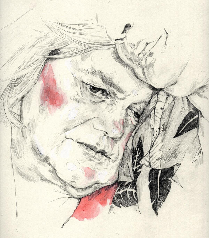 Adria Mercuri