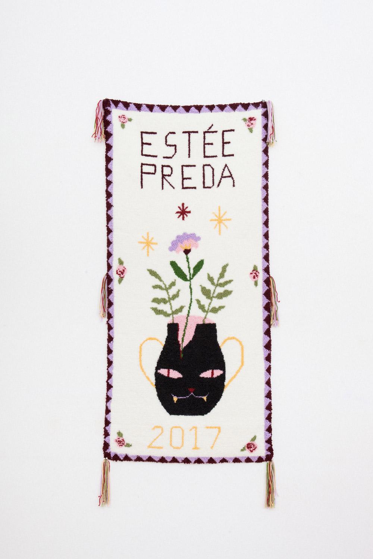 Estée Preda
