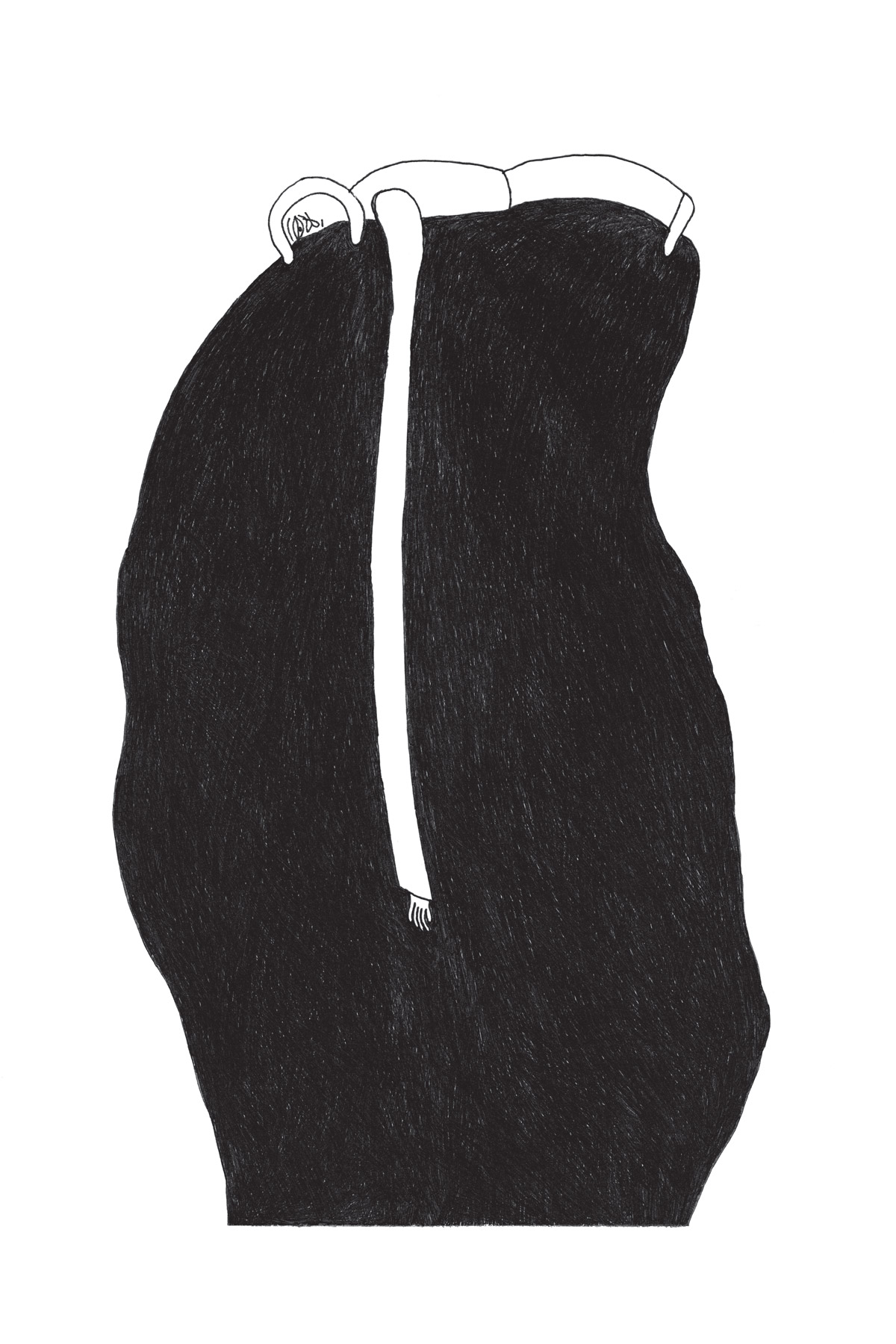 Jen Uman