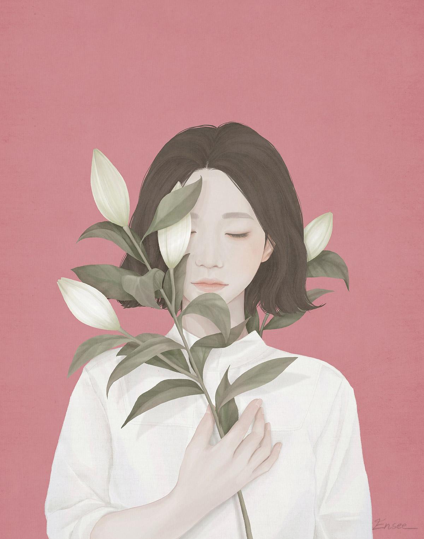 Mi-Kyung Choi
