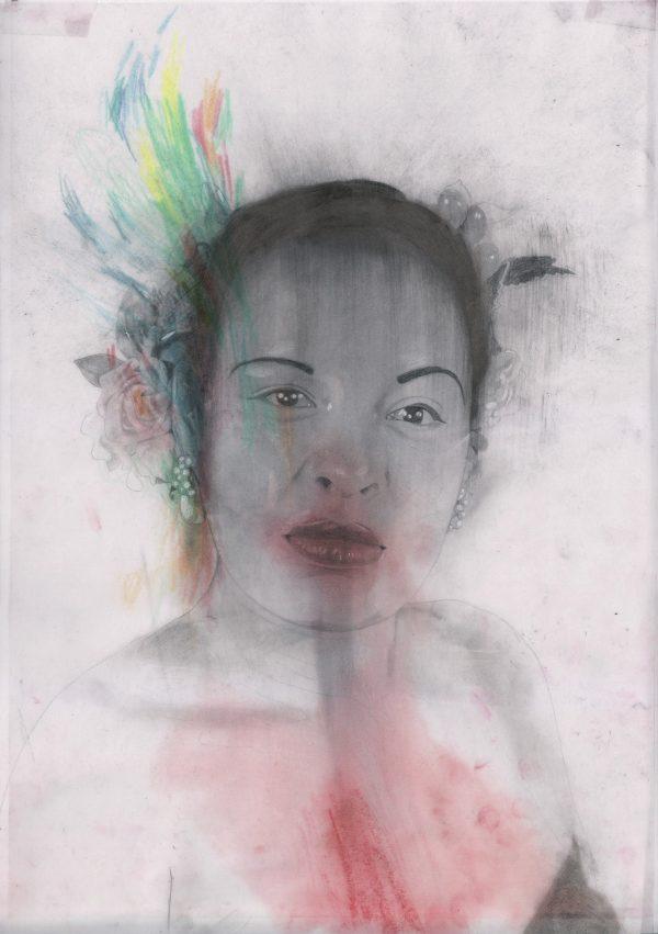 Marta Zafra