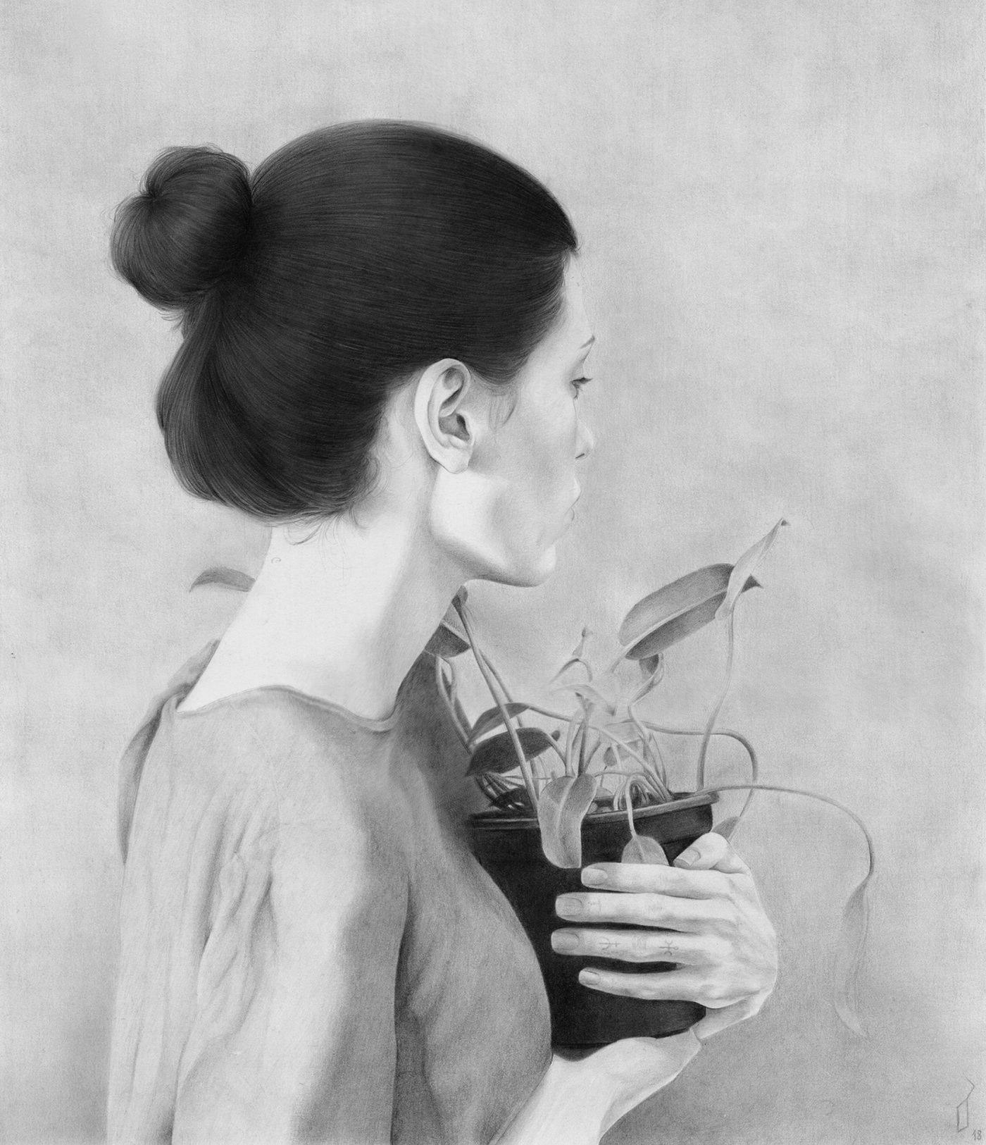 Lucie Salgado