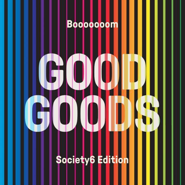 s6 booooooom good goods