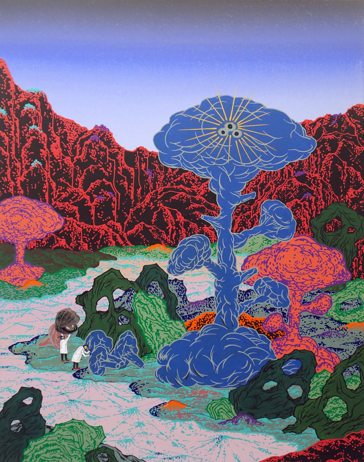 Teng-Yuan Chang