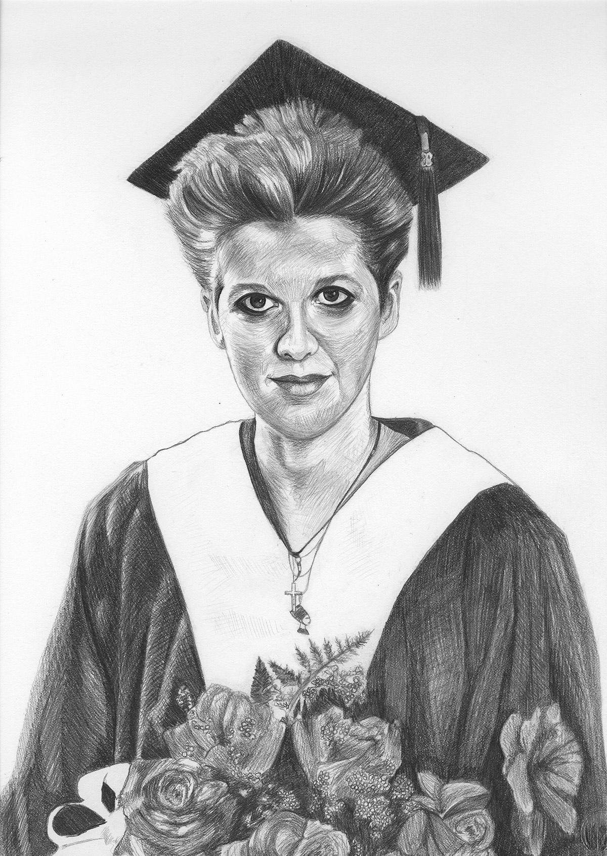 Mackenzie Hyde