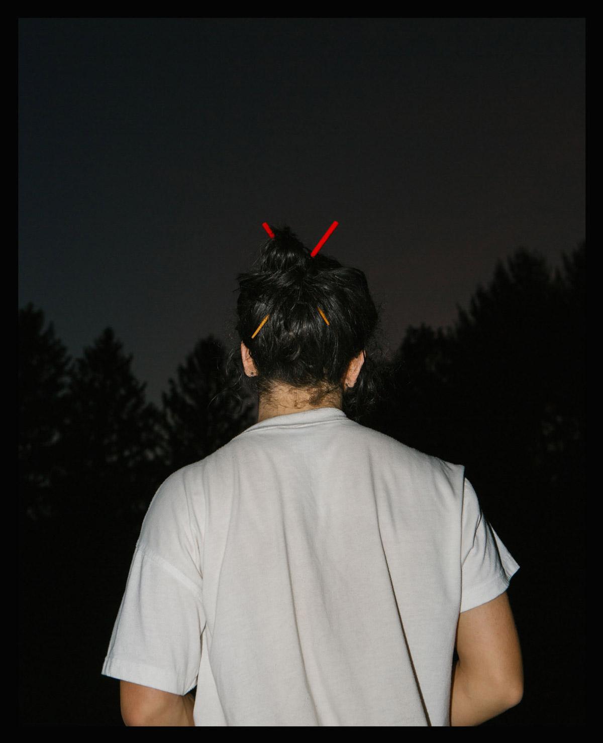 Will Matsuda