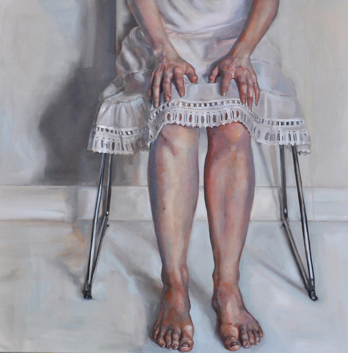 Kirsty Templeton-Davidge