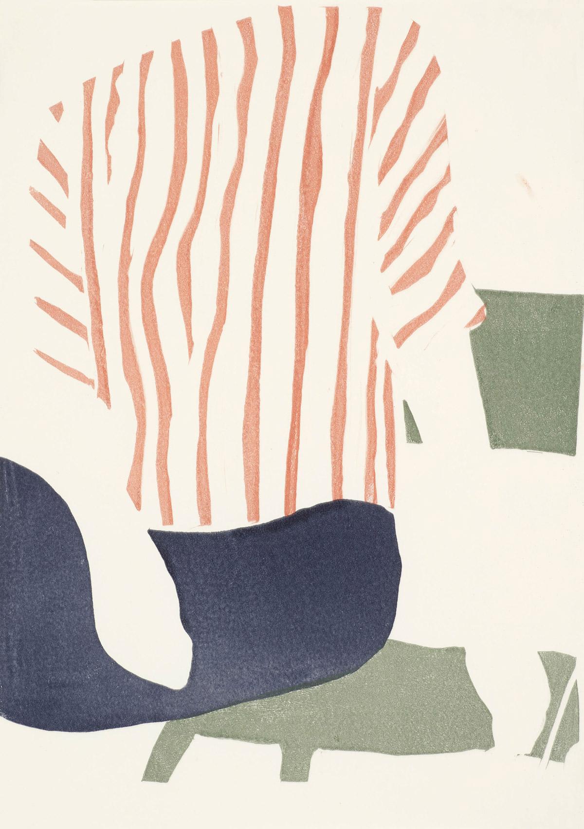 Renée Gouin