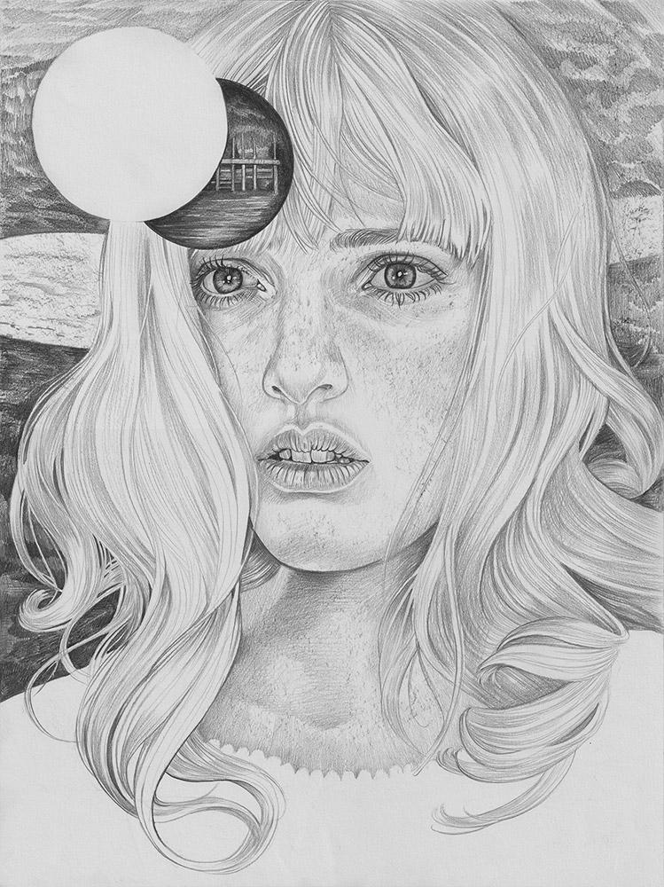 Martine Johanna