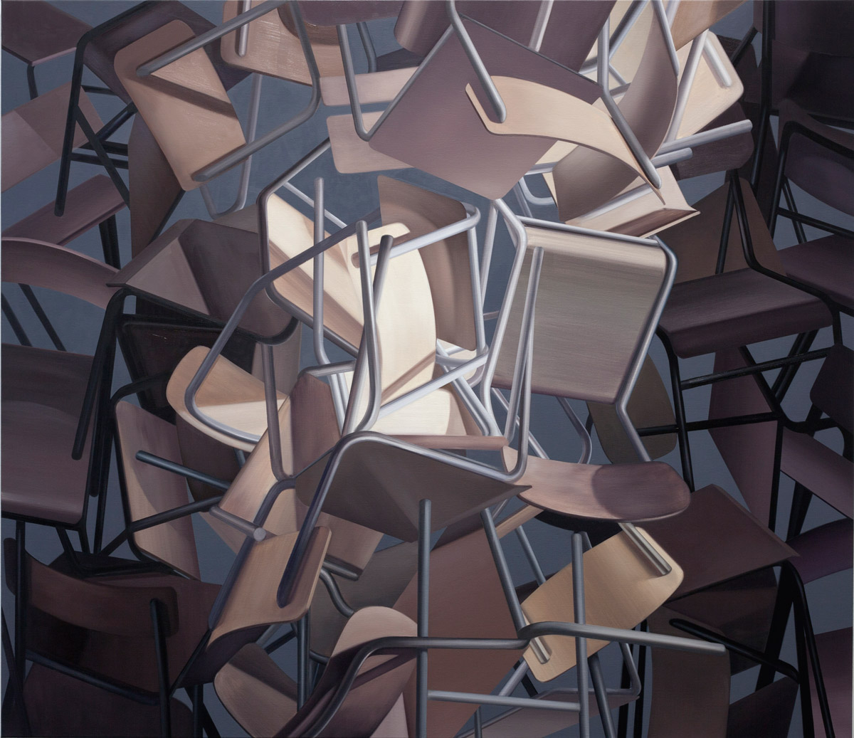Carl Hammoud
