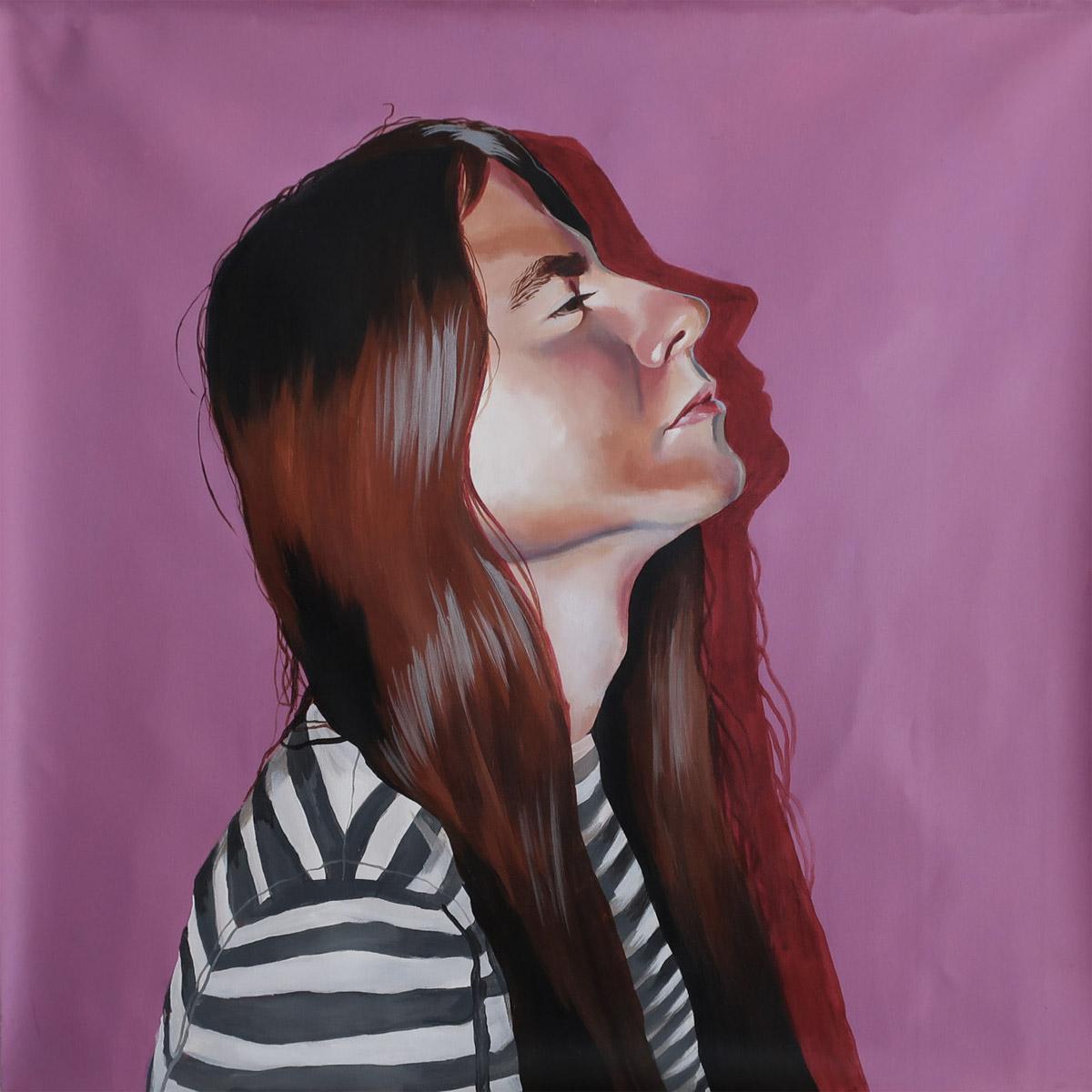 Lauren Crazybull