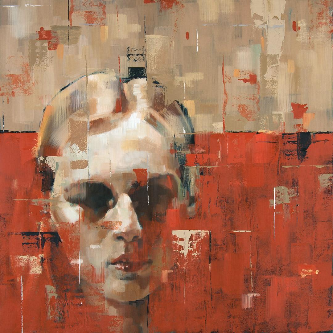 Mike Creighton