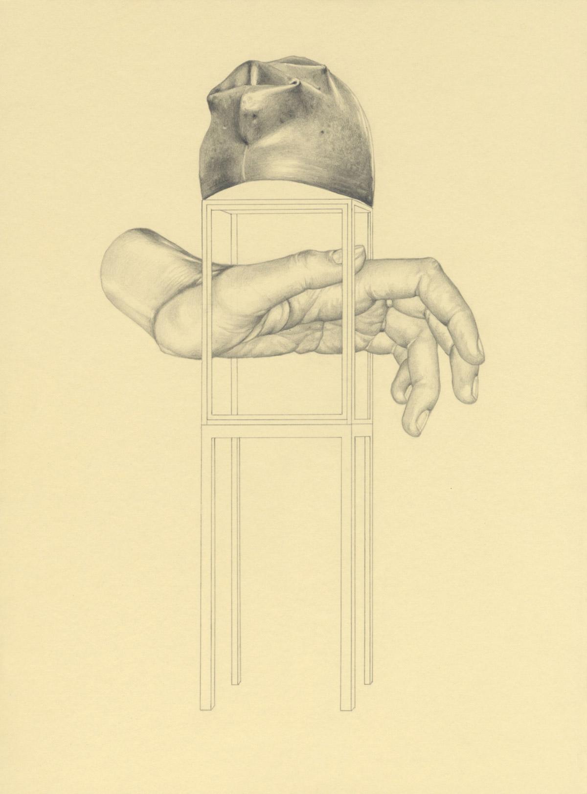 Oriana Fenwick