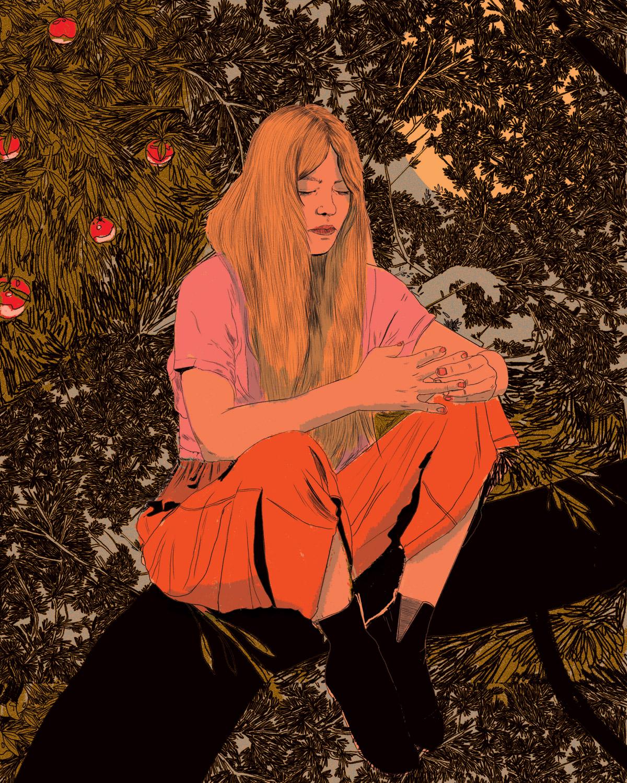 Nicole Rifkin